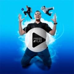 Pepsi kesä 2012: Lord Est – Pelaat ja juhlit