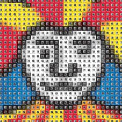 Jokerit – 45 vuotta faniutta kuvina